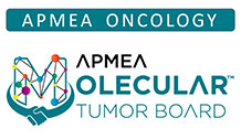 APMEA Oncology